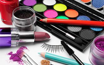 Guia de maquilladores