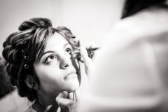Cursos de Maquillaje Profesional