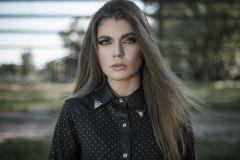 Luz Sadovskis Nieto