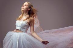 Producción Fotos - Moonlight Test PH: Lucia Ceballos Fotografía