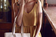 Beauty Produccion Aitana Bags AW 2017 (publicado en webs, revistas y medios locales)