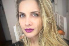 Eliana Martins