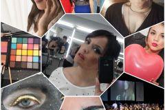 Maquillajes varios!!!