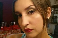 Mona  Rojas
