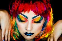 Pride - Drag Queen inspo