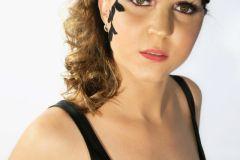 Makeup Artitico - Produccion Fotografica - Estudio Marisa del Dago