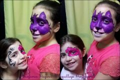 My Little Pony y Cats